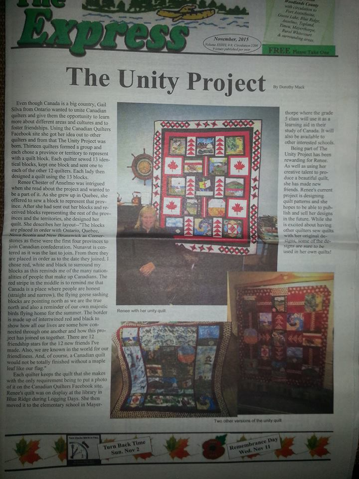 unity article.jpg
