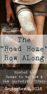 stbs-Road-Home-long-banner-151x300