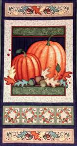 fall-panel-2