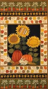 fall-panel