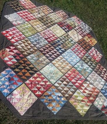 camper-quilt