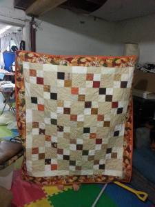charity-quilt-october-2
