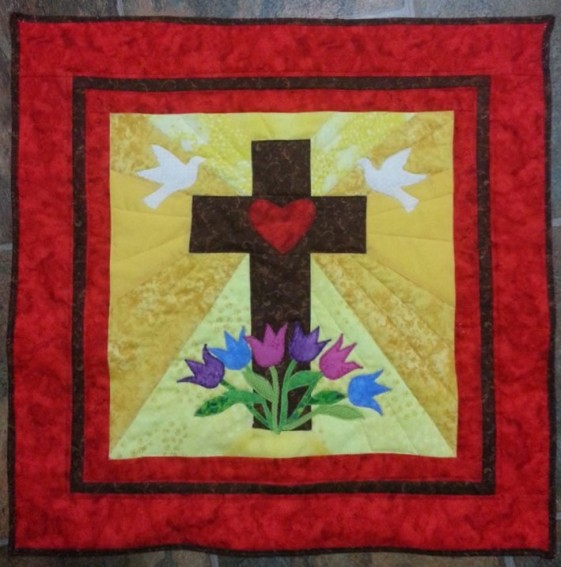 easter-wall-hanging