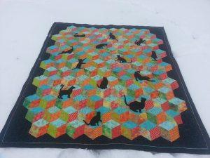 kubic-kiittens-quilt