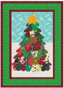 mitten-christmas-large-frame