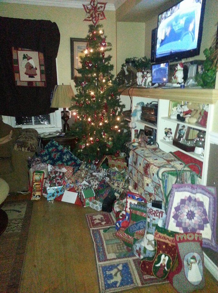 2016-christmas-tree