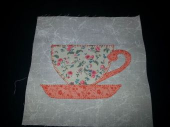 tea 12