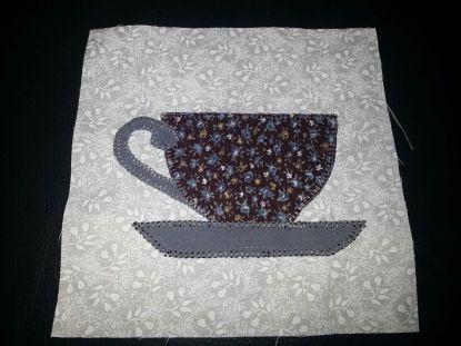 tea 18