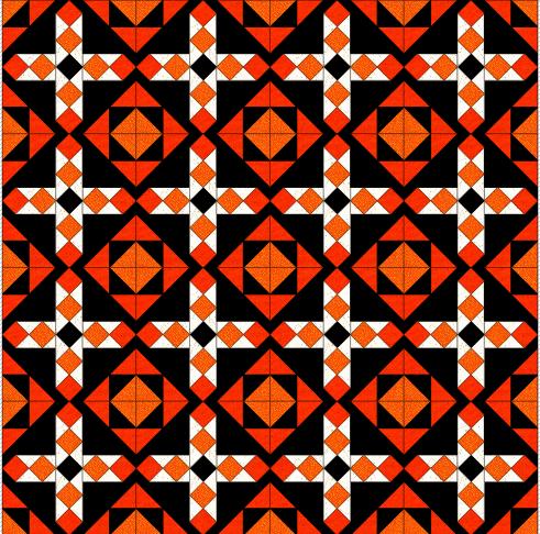 Block 11 4x4.PNG