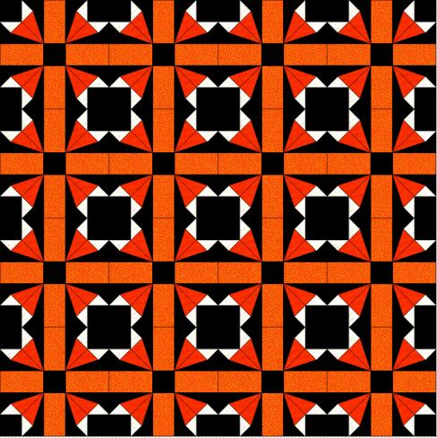 Block 13 4x4.PNG