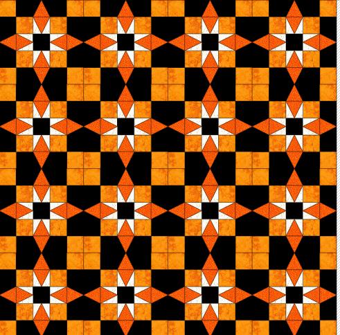 Block 17 4x4.PNG