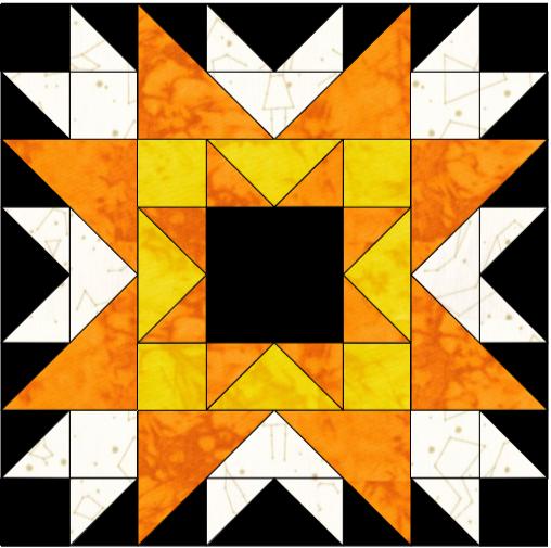 Block 21