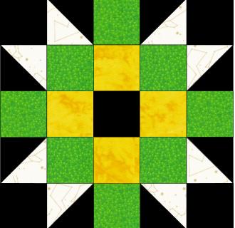 Block 23