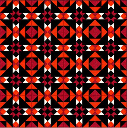 block 5
