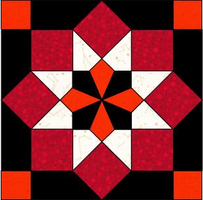 Block 6