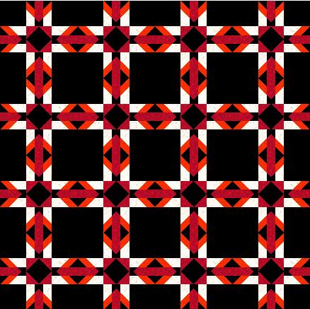 block 9 alt layout.PNG