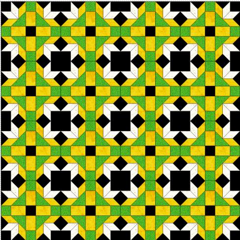 Block 27 4x4.PNG
