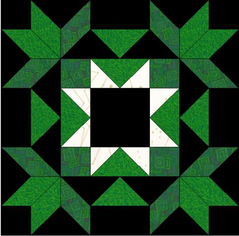 Block 32