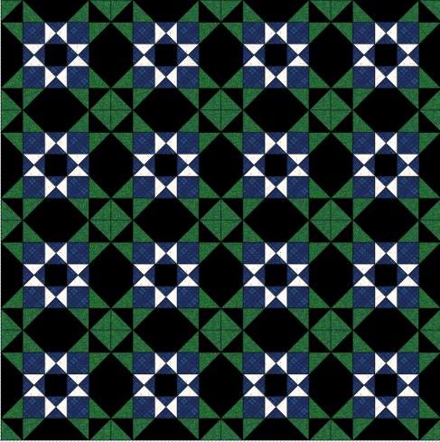 Block 37 4x4.PNG