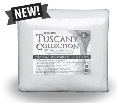 Tuscany SUPREME Cotton