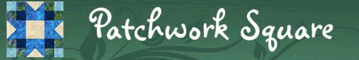 Annotation 2020-04-27 093111